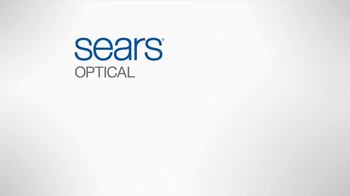 Sears Optical TV Spot, 'That's a Mannequin' - Thumbnail 10