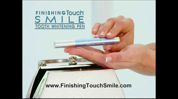 Finishing Touch Smile TV Spot, 'Frown Upside Down' - Thumbnail 3