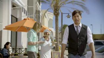 MetroPCS TV Spot, 'Traps' Featuring Carlos Santos