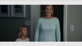 Angie's List TV Spot, 'Night Light'