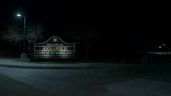 Capital One TV Spot, 'Annapolis' Feat. Samuel L. Jackson, Charles Barkley - Thumbnail 2