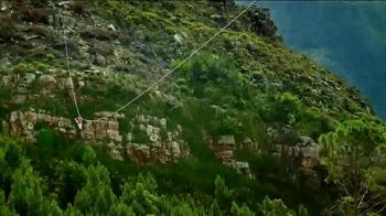 claritin non drowsy tv commercial outdoor adventures