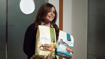 Rachael Ray Nutrish TV Spot, 'If Pets Could Make Their Food' Ft Rachael Ray - Thumbnail 6