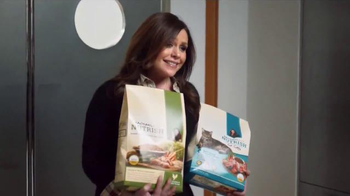 Rachael Ray Nutrish TV Spot, 'If Pets Could Make Their Food' Ft Rachael Ray - 10232 commercial airings