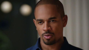 Orbit TV Spot, 'Damon Wayans, Jr. Tosses Pizza Out' Feat. Damon Wayans, Jr.