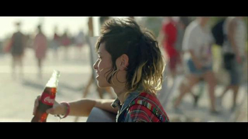 Coca-Cola TV Spot, 'A Generous World' - Thumbnail 2
