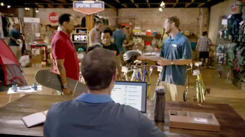 Constant Contact Email Marketing TV Spot, 'Easier Than Ever'