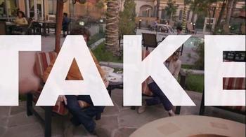 Residence Inn TV Spot, 'Take Over the Town at Residence Inn' - Thumbnail 9