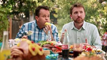 Walmart TV Spot, '¿Cómo Celebras tú la Pascua?' [Spanish] - Thumbnail 6