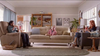 Wendy's Frosty TV Spot, 'Cool and Creamy' - 1016 commercial airings