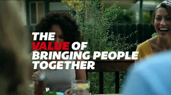 The Value of Bringing People Together thumbnail