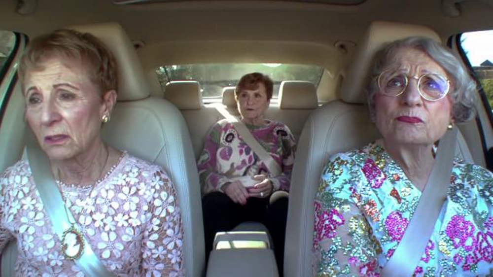 Volkswagen TDI TV Commercial, 'Diesel Old Wives' Tale #3: Hard to Find' - iSpot.tv