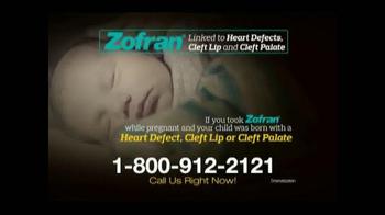 Zofran Alert thumbnail