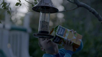 Minute Maid TV Spot, 'Sharing'