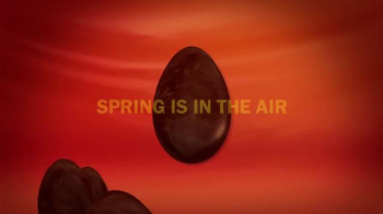 Reese's Easter Peanut Butter Egg TV Spot, 'Spring' Song by Marvin Gaye - Thumbnail 6