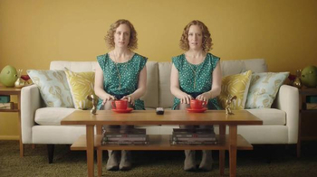 Dish Network TV Spot, 'Bernadette and Bernice'