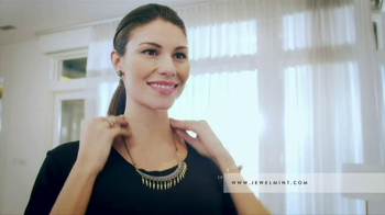 JewelMint TV Spot, 'Express Your Style'