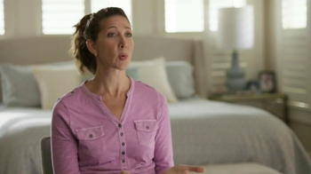 Gold Bond Eczema Relief TV Spot, 'Itching & Scratching' - Thumbnail 2