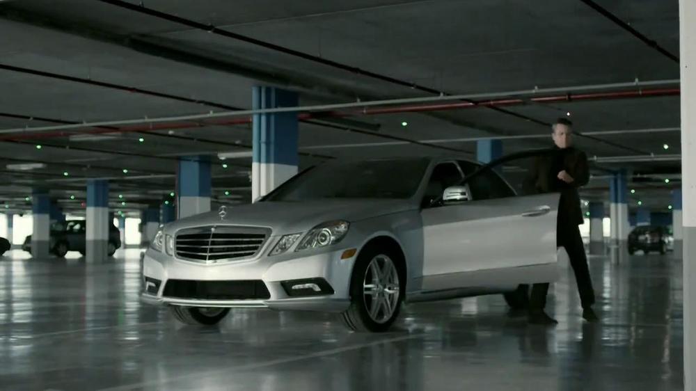 Youtube 2015 Cadillac Ats Ad Autos Post