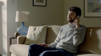 DirecTV TV Spot, 'Hang Gliding' - Thumbnail 2