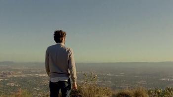DirecTV TV Spot, 'Hang Gliding' - Thumbnail 3