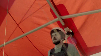 DIRECTV TV Spot, 'Hang Gliding' - Thumbnail 4