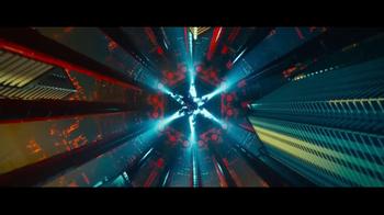 The LEGO Movie - Alternate Trailer 2