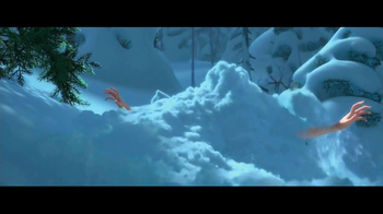 Frozen - Alternate Trailer 55
