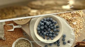 belVita Blueberry TV Spot, 'Morning Win' - Thumbnail 10