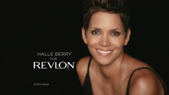 Halle Berry thumbnail