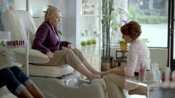 Walgreens TV Spot, 'Pedicure' - Thumbnail 5