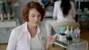 Walgreens TV Spot, 'Pedicure' - Thumbnail 6
