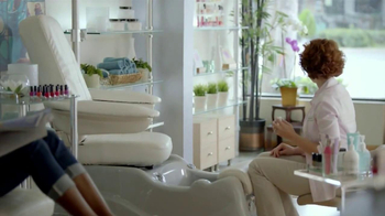 Walgreens TV Spot, 'Pedicure' - Thumbnail 7
