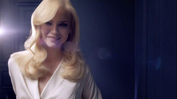 L'Oreal Paris Superior Preference TV Spot - Thumbnail 3