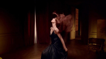 L'Oreal Paris Superior Preference TV Spot - Thumbnail 6