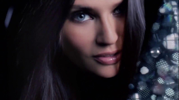 L'Oreal Paris Superior Preference TV Spot - Thumbnail 7