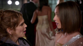 Chase Freedom TV Spot, 'Love Movies More' Featuring Giuliana Rancic