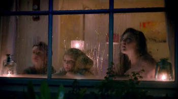 Yoplait TV Spot, 'Rainy Night' Song by Eddie Rabbitt - Thumbnail 4