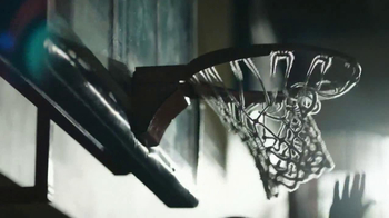 Gatorade TV Spot, 'Hard Work' - Thumbnail 6