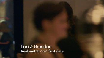 dating in a small town song Dating in a small town song the prime minister is dating ep 14.