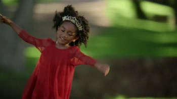 Weight Watchers Simple Start TV Spot, 'Join for Free'