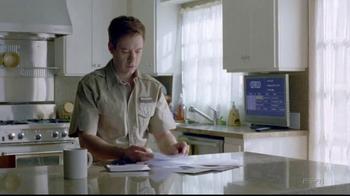 DIRECTV TV Spot, 'Jimbo Escapes' - Thumbnail 1