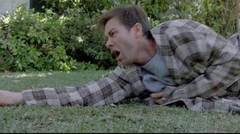 DIRECTV TV Spot, 'Jimbo Escapes' - Thumbnail 10