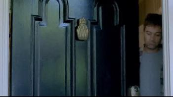 DIRECTV TV Spot, 'Jimbo Escapes' - Thumbnail 7
