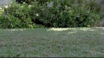 DIRECTV TV Spot, 'Jimbo Escapes' - Thumbnail 9
