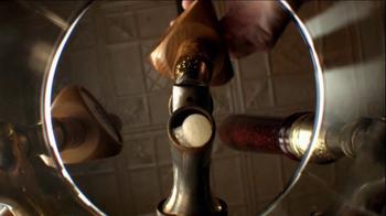 Miller Lite TV Spot, 'The Originator' - Thumbnail 3