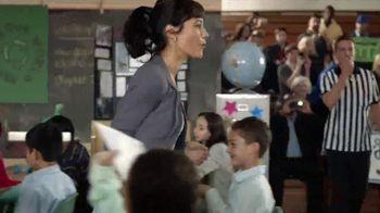 Capella University TV Spot, 'Instructor'