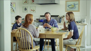 Oscar Mayer Carving Board Turkey Breast TV Spot, 'Giving Thanks' - Thumbnail 3