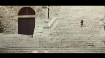 Range Rover Evoque TV Spot, 'Scarf' Song by Jun Miyake - Thumbnail 3