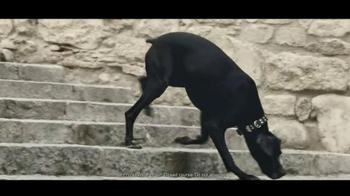 Range Rover Evoque TV Spot, 'Scarf' Song by Jun Miyake - Thumbnail 4